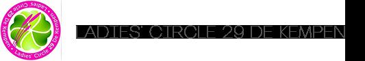 Ladies' Circle 29